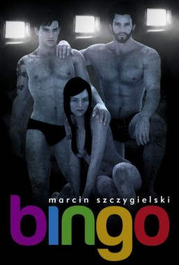Bingo (e-book multiformat)