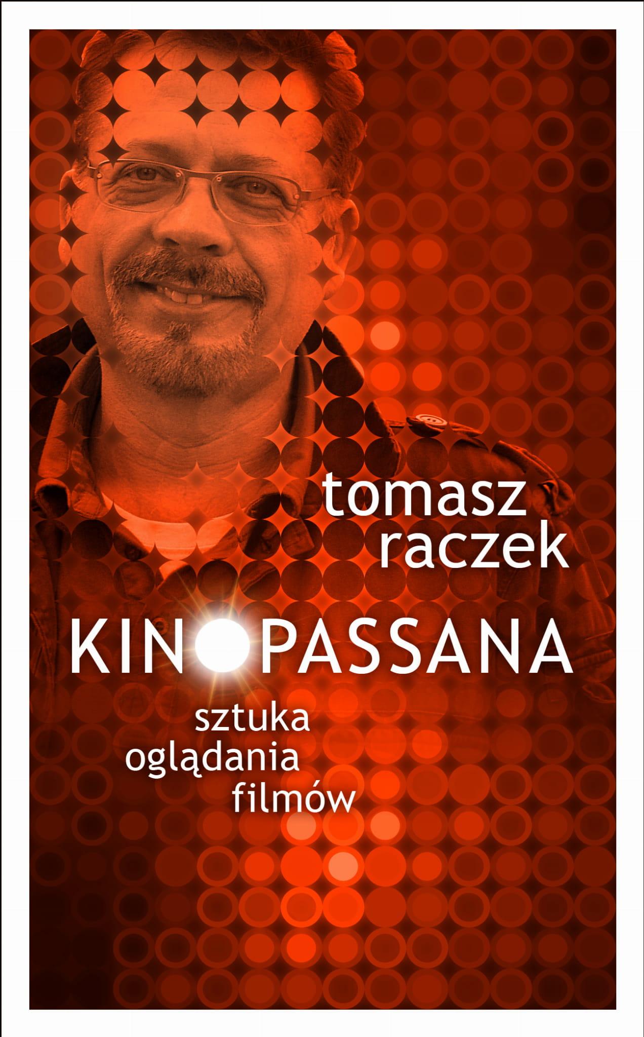 Kinopassana